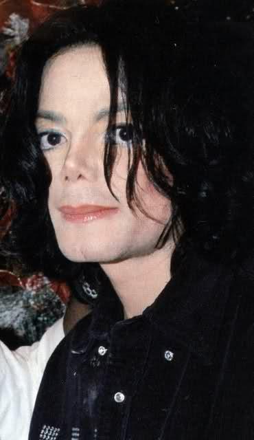 Michael pra sempre!!! - Página 4 X5w3ua