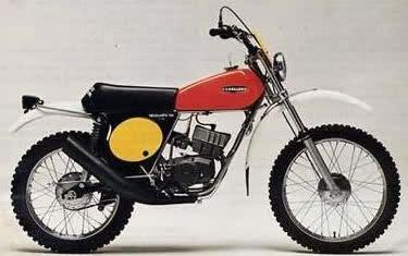 vecchi ciclomotori Zk28hh