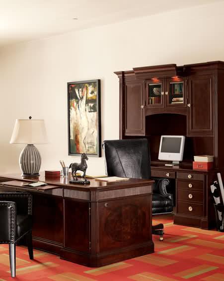 مكاتب راقية و جميلة 2jcuipy