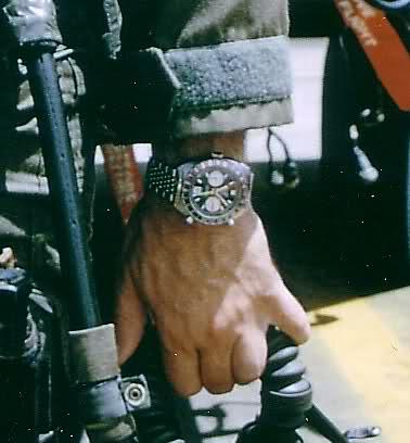 wristshots militaires 6q3bcp5