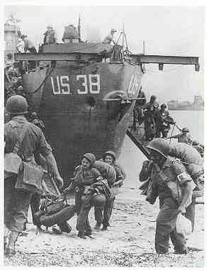 Operation Dragoon Wb6zhj