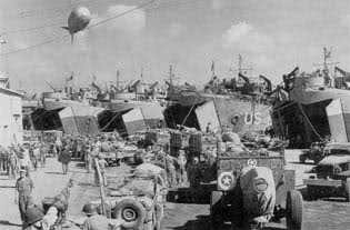 Operation Dragoon Wb70bp