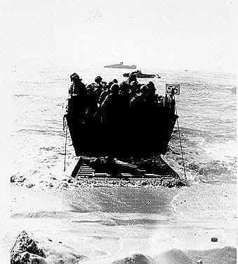 Operation Dragoon Wrge15