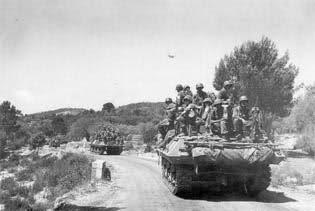Operation Dragoon Wrgg29