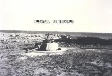 Nice Aout 1944 Xgf7nk
