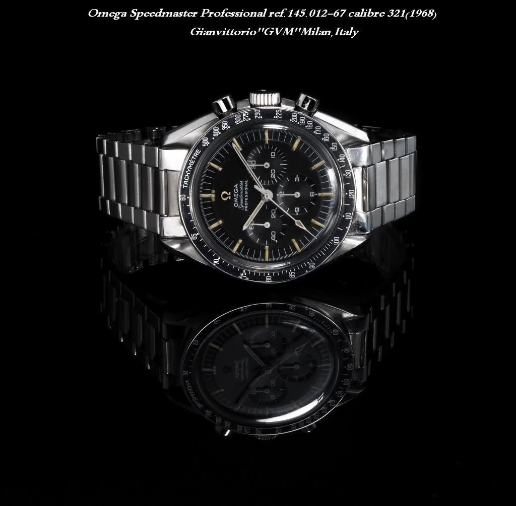 Bracelet métal et intégration 10enbd2