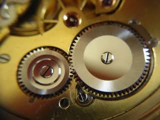 Pour changer des montres bracelets... Vos montres de poche Zenith ... 119016t
