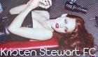 Kristen Stewart FC