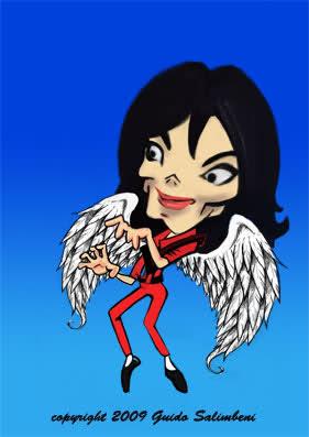 Caricature di Michael - Pagina 2 15cm5hv