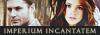 [ TOP ] Imperium Incantatem 1em1qr