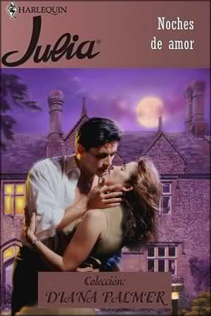 Noches de amor - Noche de amor 01, Diana Palmer (rom) 1z3xqtz