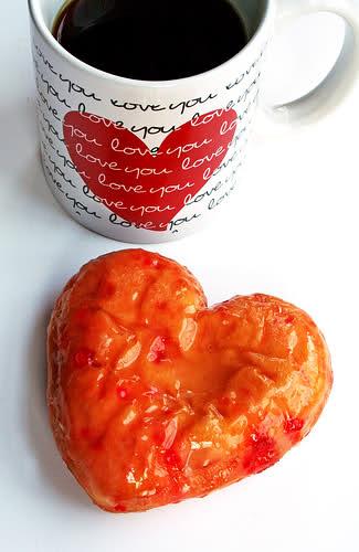 Romanticno srce 1zl7txy