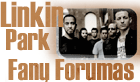 Linkin Park Fanu Forumas.