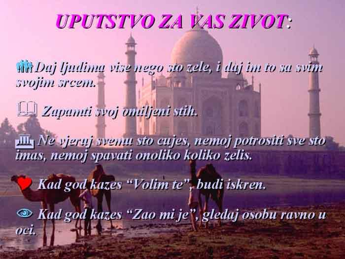 Misao dana - Page 2 23mlixk