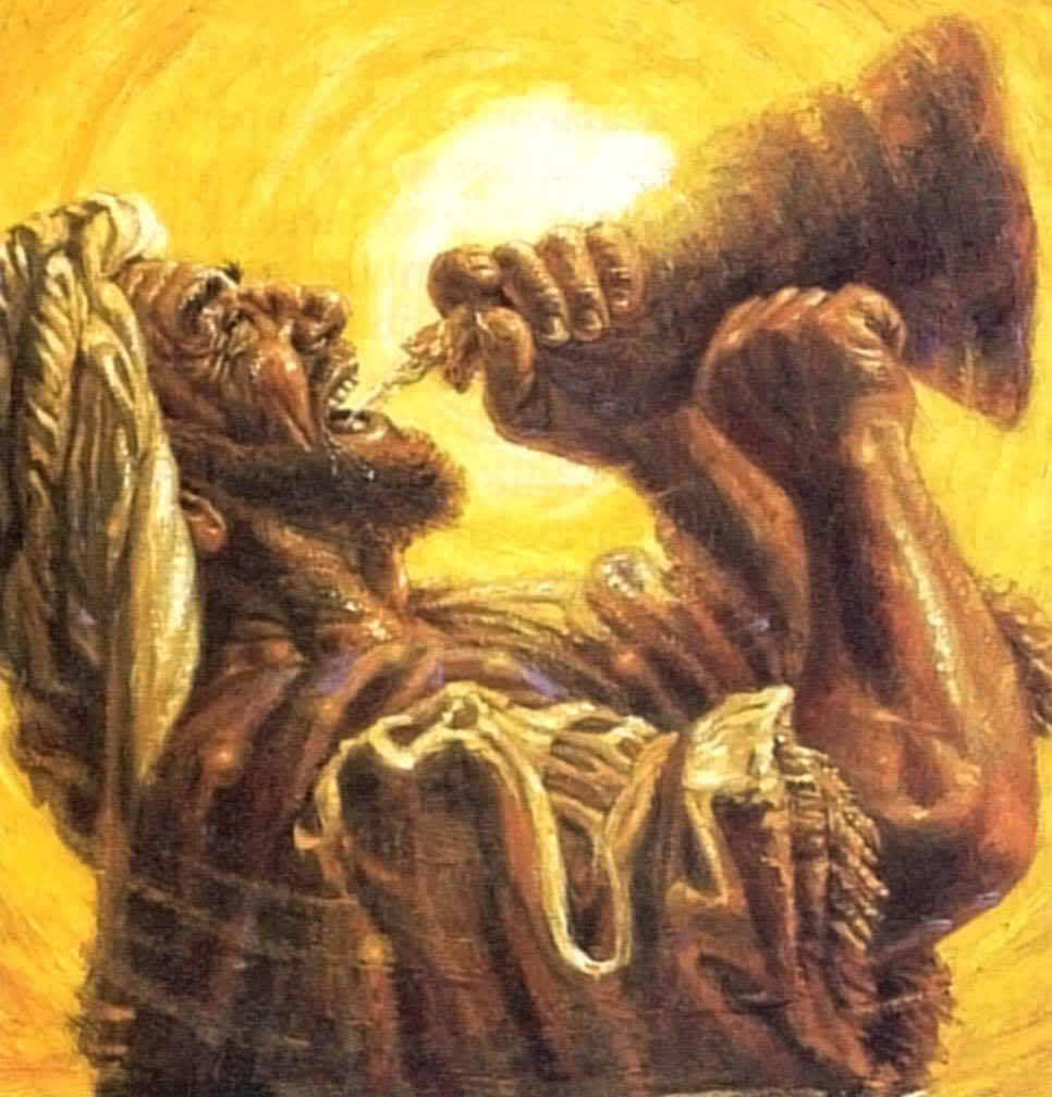 Immagini subliminali a tema satanico nella Torre di Guardia 25rfus0