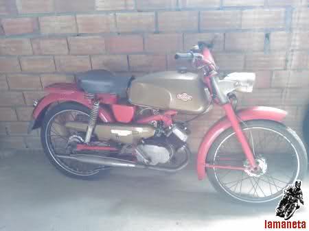 ¿Motobic...? 25zqbty