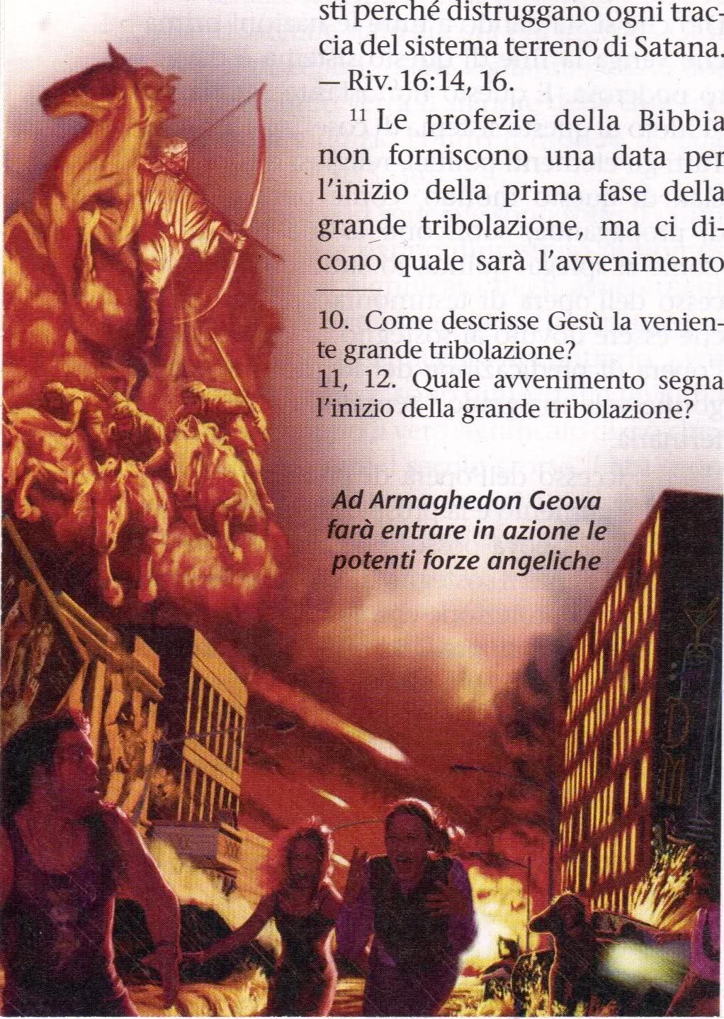 Immagini subliminali a tema satanico nella Torre di Guardia - Pagina 2 2aaeex0