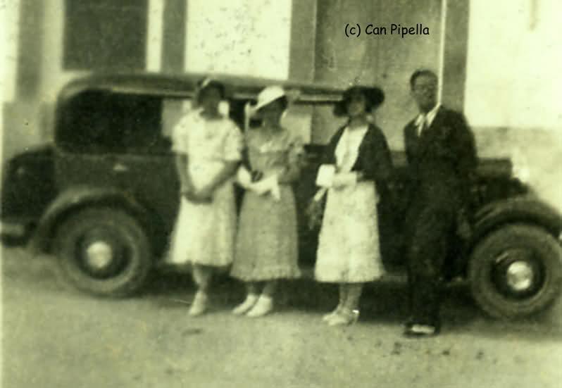 ALBUM CAN PIPELLA - Página 4 2aag28m