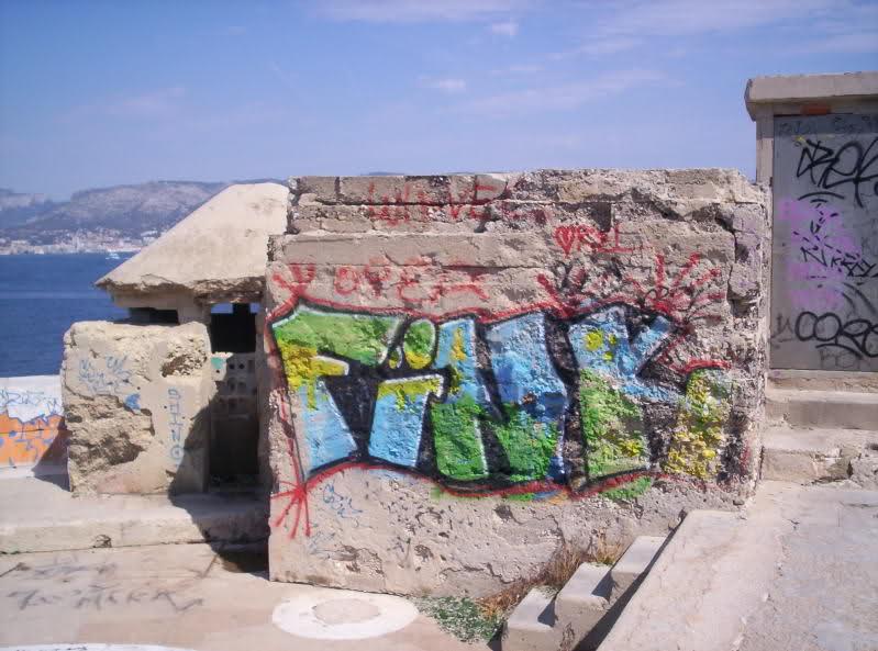 Pointe de La Vieille (Saint Mandrier, 83) 2dukzsl
