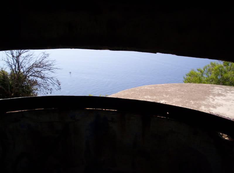 PDT massif du Mai (Six fours, 83) 2iwaelk