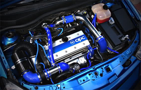 Astra OPC -06  - Sivu 2 2j5xb7t