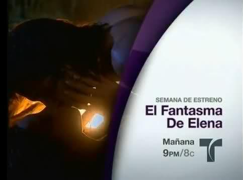 Призрак Элены / El Fantasma de Elena - Страница 2 2lx7dpg