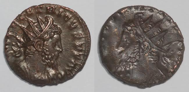 Les erreurs des monétaires sur les monnaies romaines - Page 4 2md2z3q
