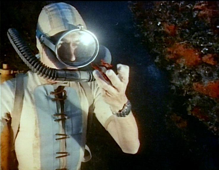 """quelles sont ces montres de l'épopée """"Cousteau"""".. 2rdja8p"""