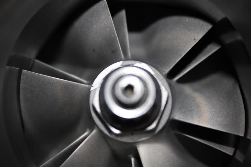 Erfarenhet av Kina turbo T3/T4 (nu med bilder) 2s1ul4h