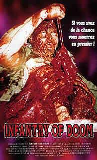 Violent shit III: Infantry of doom (1999) 2ut5cfa