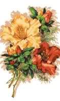 Margareta - goblen galerie - Pagina 6 2uy0fbo