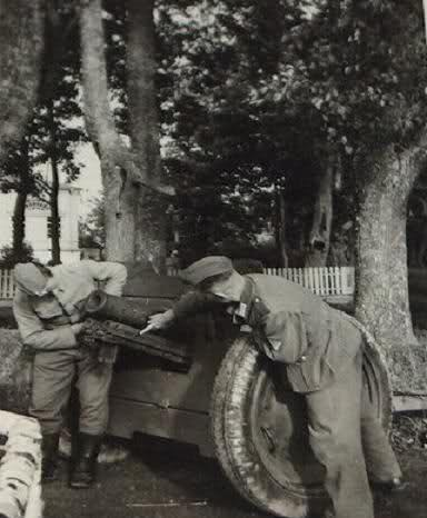 75 russe d''infanterie à Port Cros 2w4cjd2