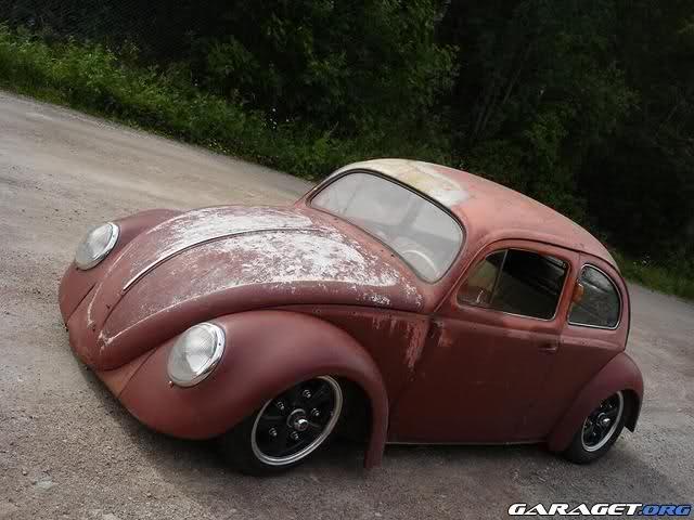 Kryckan - VW Typ1 -56 2yosnbt