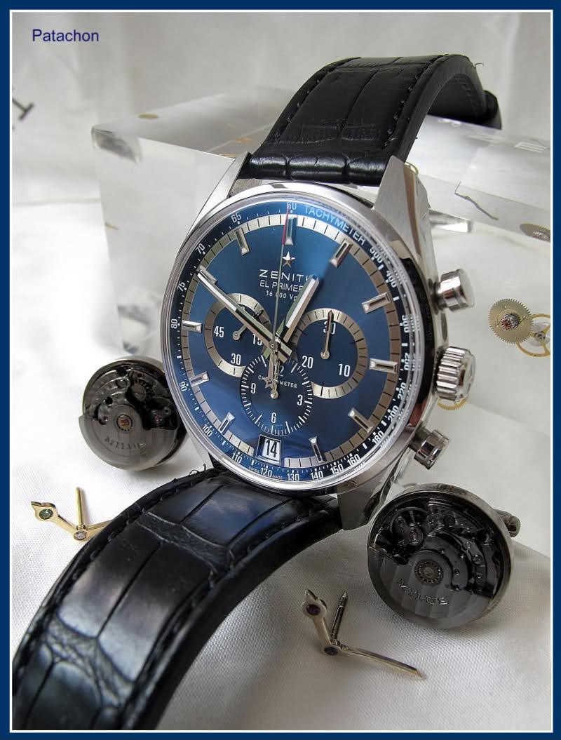 citizen - Quel est votre chrono préféré? - Page 3 2zfj0bs