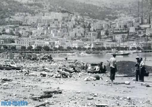 Monaco: port de la Kriegsmarine (1943-1944)  2zpjl6o