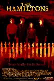 -Los mejores posters/afiches  del cine de terror y Sci-fi- 307pwqq