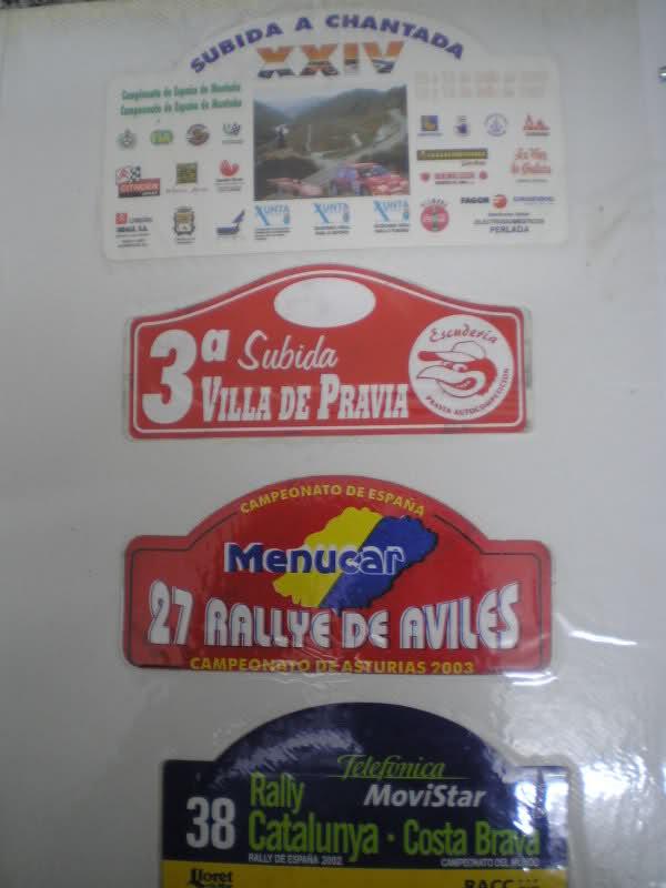 Mi colección de pegatinas 334u447