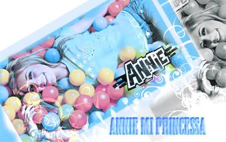 Anahi Puente - Page 4 71tshk