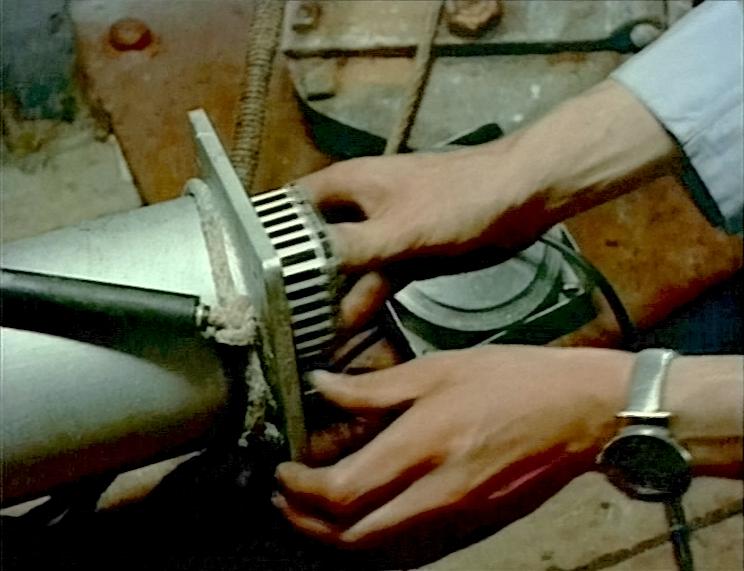 """quelles sont ces montres de l'épopée """"Cousteau"""".. 9tk51i"""