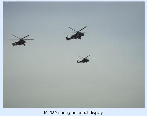 Armée Nigériane / Nigerian Armed Forces Dhg6fr