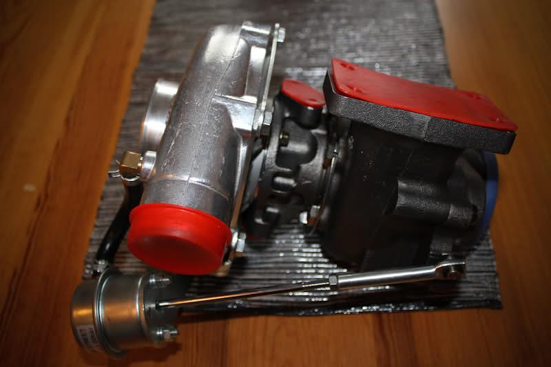 Erfarenhet av Kina turbo T3/T4 (nu med bilder) Eqzgo7