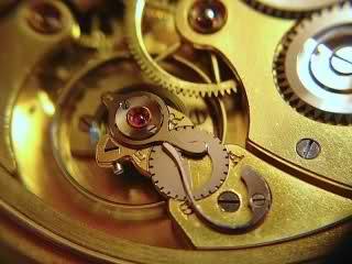 Pour changer des montres bracelets... Vos montres de poche Zenith ... F44m6t