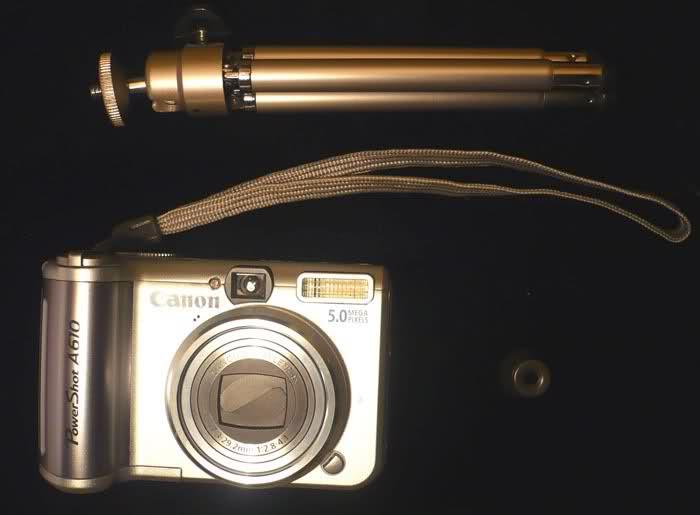 photo - Photographier les monnaies avec un simple appareil Fypf9d
