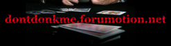 Hustle Hard Poker - HustleHardPoker Ix3u3c