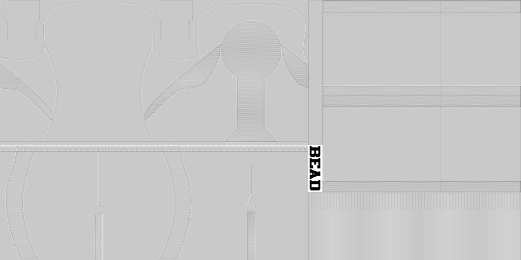 [APORTE/DESCARGA]Templates para Kits Ixw1nq