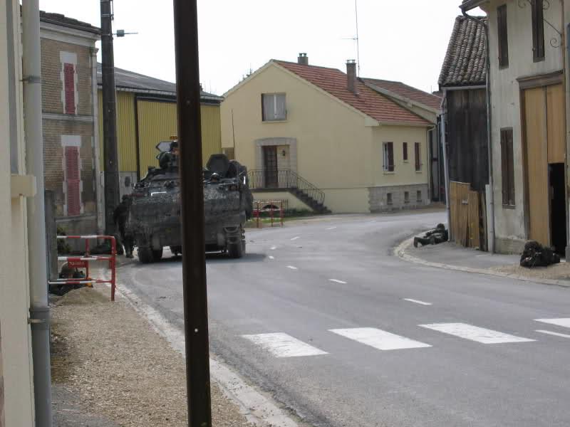 L'armée Belge en Manoeuvres Jrfs04
