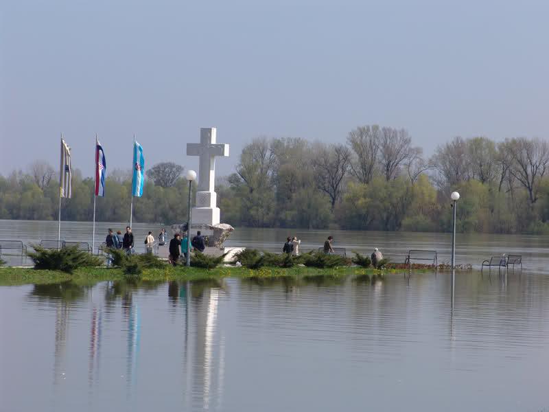 Lijepi gradovi: Vukovar - Page 3 K4hw5u