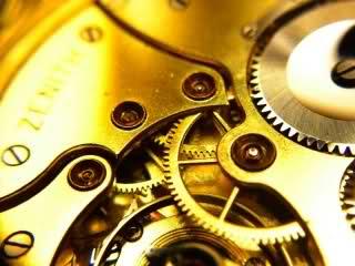 Pour changer des montres bracelets... Vos montres de poche Zenith ... Mj7lo6