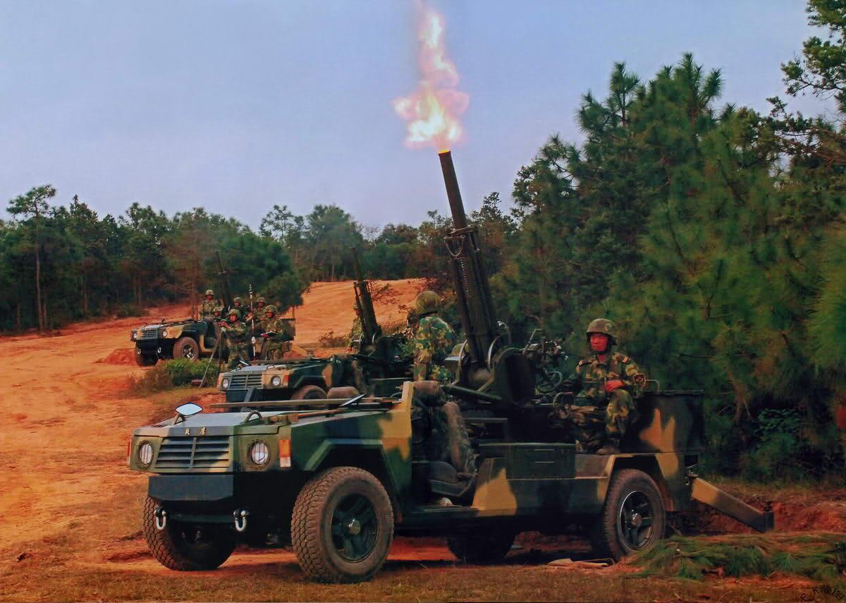 Armée Venezuelienne/National Bolivarian Armed Forces/ Fuerza Armada Nacional Bolivariana - Page 9 Nnnn86