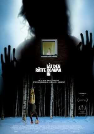 -Los mejores posters/afiches  del cine de terror y Sci-fi- Rbi99j